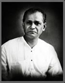 Dr W Dahanayake