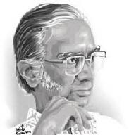 Prof. Ediriweera Sarathchandra
