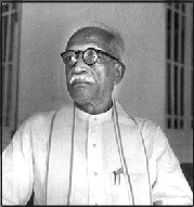 Dr CWW Kannangara
