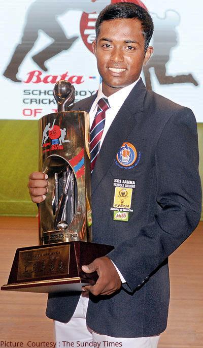 schoolboy-cricketer